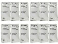 12 Pack STARBUCKS Classic Chai Concentrated Spiced Black Tea Latte 1QT Ea 10/20