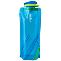 Vapur 23 oz. Element Water Bottle - Water