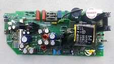 POWER-ONE SP594  POWER SUPPLY input 120/220 output: multi DCV