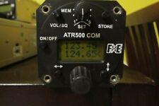 Filser Atr500 Like Becker Ar4201 Tso Comm Vox Intercom Complete Harness