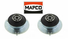 Set of 2x Front Top Strut Mounts for BMW 3 Series, Z3, Z4
