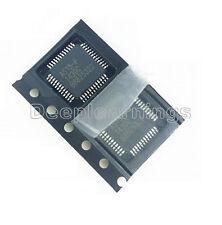 10PCS NEW AS15-F AS15F QFP-48 Original Integrated Circuit IC