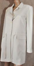 veste femme T 42 marque 1.2.3 TBE