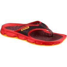 Sandalias deportivas de hombre Salomon