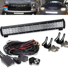 s l225 car & truck led light bulbs , genuine oem ebay HID Flood Lights at mifinder.co