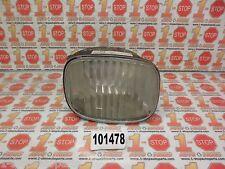 05 06 07 2007 08 2008 09 2009 CHEVROLET UPLANDER FOG LIGHT LAMP 15794333 OEM