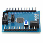 Development Board CPLD Learning Experimental Test Plate Accessory Replacement