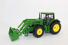 SIKU 3652 John Deere with Front Loader 1:3 2 NEW BOXED
