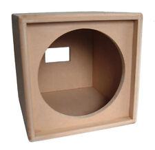 Gitarrenbox 12 Zoll Leergehäuse für 12