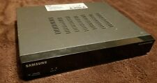 Samsung 4 Channel Digital Video Recorder DVR SDE-3003N Security System 1TB HDD