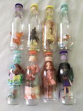 Yummi Land Soda Pop Dolls And Pets