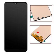 For Samsung Galaxy A30 A305 A305F/DS A305G/DS A305GN LCD Touch Screen Display US