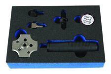 Laser 6728 Conduites de frein Dudgeonnière