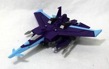 Hasbro Transformers Cyberverse Ultra Class Slipstream
