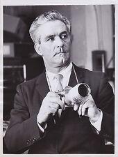 ANDREW LOPEZ Pulitzer Prize Winning Photographer Cuba VINTAGE 1960 press photo