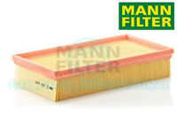 Mann Engine Air Filter High Quality OE Spec Replacement C29105
