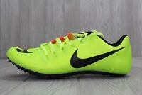 30 Nike Zoom JA FLY 3 OC Rio Track & Field Spikes Men's Size 5.5 - 13 882032-999
