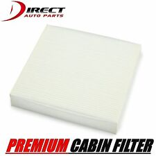 Chrysler Cabin Air Filter For Chrysler Town & Country 2008 - 2016 (Fits: Chrysler)