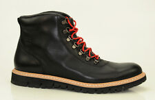Timberland Britton Hill Alpine Hiker Boots Lace Up Men Shoes A1SCX
