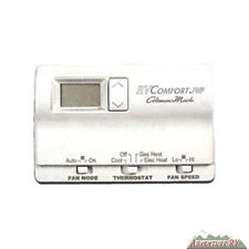 Coleman RV Air Conditioner Digital Wall Thermostat 6536A3351 RV Camper Motorhome
