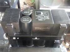 MITSUBISHI DA-A7DC  STEREO AMPLIFIER EX CONDITION VINTAGE POWER