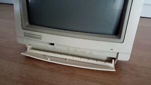 Coperchio Monitor Commodore 1084S-P1 - 1084-D1 - Stampa 3D