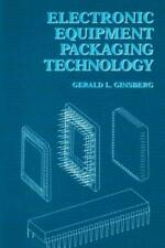 Electronic Equipment Packaging Technology