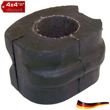 Ammortizzatore, stabilizzatore, anteriore Chrysler Voyager, Grand Voyager AS