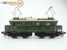 E36A844 Fleischmann H0 1345 Elektrolok E-Lok BR E44 1952 DB