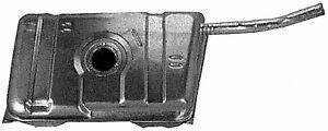 For 1983-2002 Chevrolet Camaro Fuel Line Connector Dorman 78366RF 1991 1985 1984
