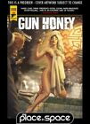 (WK46) GUN HONEY #3A - PREORDER NOV 17TH