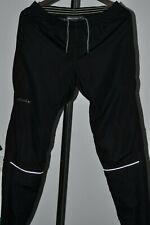 Swix Universal Pant Mens Black Size L