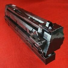 GENUINE RICOH MP 3352 DRUM UNIT WITH DEVELOPER READY TO INSTALL (B2050153)