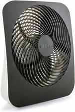 Portable Mini Air Conditioner Like Blaux Cooling Air Fan Humidifier Purifier