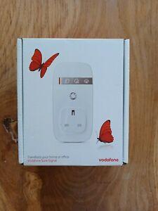 Vodafone Sure Signal V3 Signal Booster