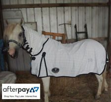 Miniature Horse Rugs For