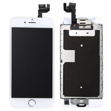 For iPhone 6 6S/6S Plus LCD Display Touch Screen Digitizer Assembly Replacement