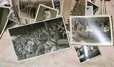 200 + ! WW2 in Photos - German War & Army Photographs, France, Russia - CD