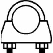 WALKER Halter Für Abgasanlage Für VOLVO 480 81247