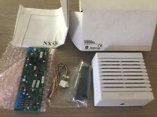 Module audio (écoute/interphonie) NX-534E-FR CADDX / ARITECH / GE SECURITY