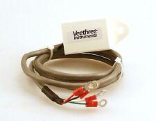 VeeThree Instruments GPS Speedometer Sensor 69248E Free Shipping GM