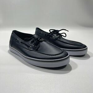 Nautica Spinnaker Men's Size 11 Boat Shoe