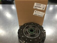 Genuine Ferrari 430 F1 / Manual Complete Clutch P/N 222090