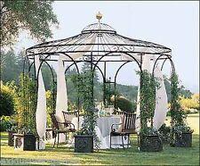 Stahl Gartenhaus gartenhaus stahl günstig kaufen | ebay