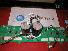 Onkyo 25140475 /  25240476 Filter Board  For  Model TX-NR818