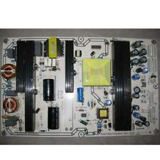 Original Power Board TLM55V89PK TLM46V66C power supply RSAG7.820.2100/ROH VER.D