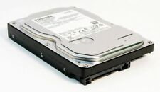 TOSHIBA 2TB HDD Hard Drive Disk 2T Internal HD 7200RPM 32M 3.5' SATA 3 f.Desktop