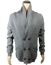 Abbigliamento da uomo grigie Eleven Paris