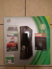 Microsoft Xbox 360 S 250Gb 1439 Game Console