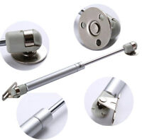 Door Furniture Cabinet Lift Pneumatic Support Hydraulic Gas Spring Stay Holder
